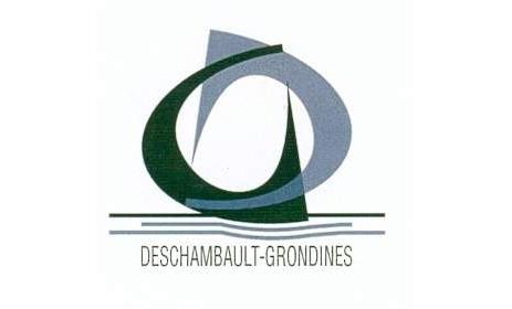 Logo Deschambault-Grondines