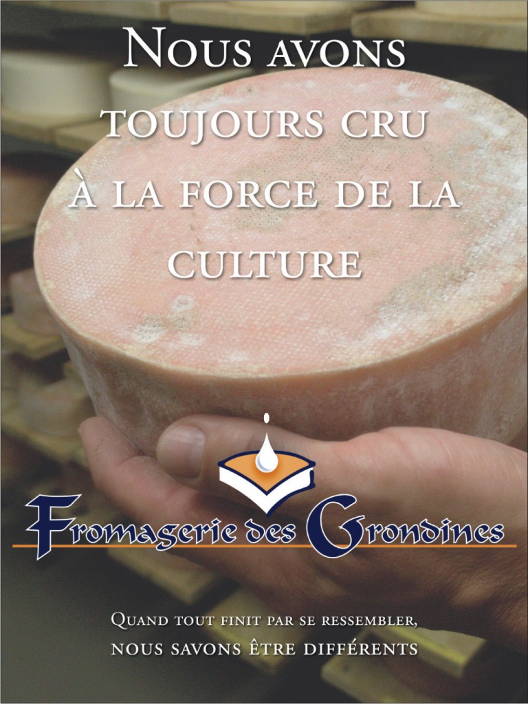 fromagerie-des-grondines