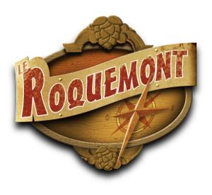 logo-Roquemont copie