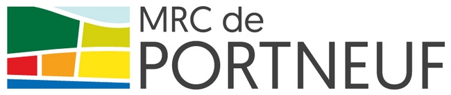 logoMRC-01