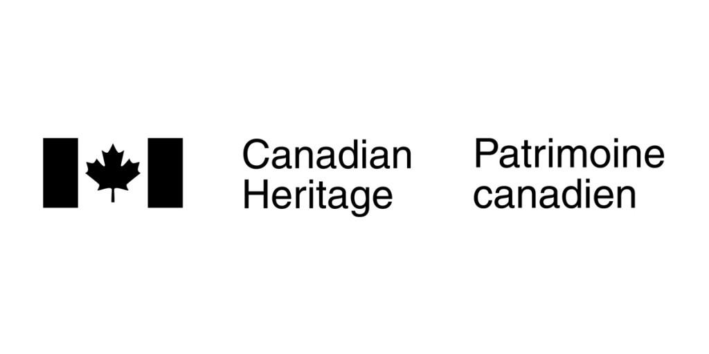 patrimoine-canadien