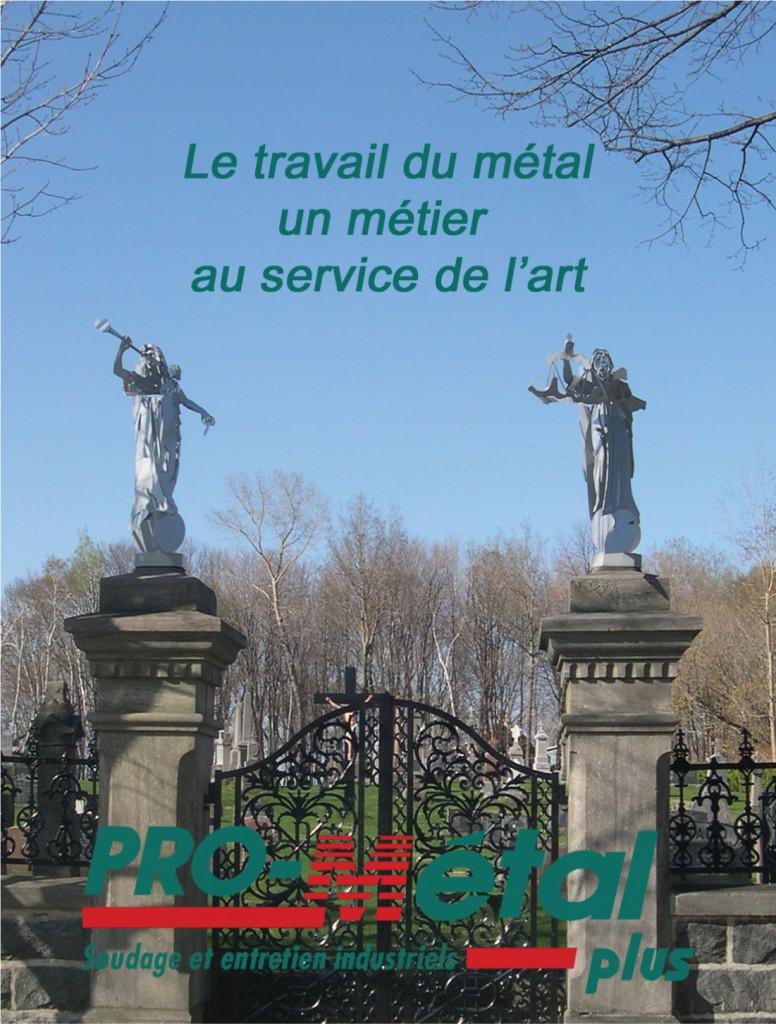 pro-metal-plus