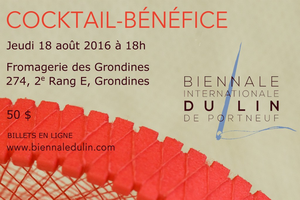 cocktail-benefice-biennaledulin-2016