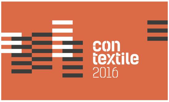 contextile-2016